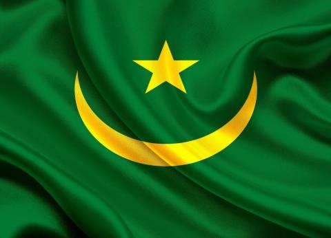 العسكريون يصوتون في انتخابات موريتانيا.. غدا