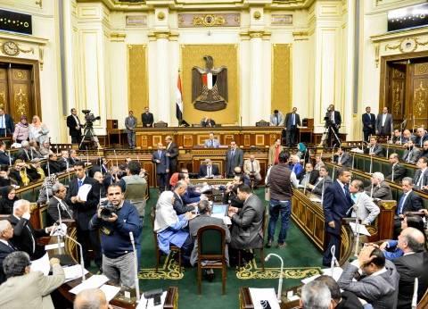 «كشف حساب» الحكومة فى 6 شهور أمام مجلس النواب