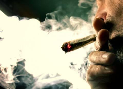 مواطن يشكو إدمان ابنيه «الاستروكس»: «باعوا كل حاجة عشان المخدرات»