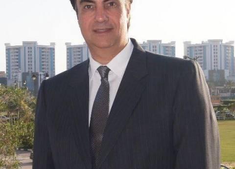 """رئيس غرفة """"سياحة الإسكندرية"""": خطة للاستثمار بالقرب من مطار برج العرب"""