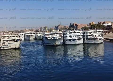 عثمان: ضعف رقابة وزارة السياحة على الفنادق العائمة أدى لتسمم السياح