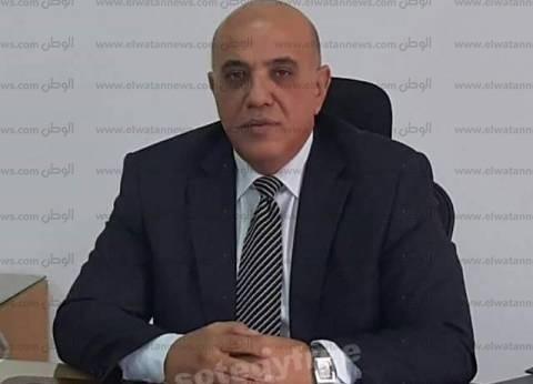 """""""صحة الإسكندرية"""": إعدام 11 طنا و791 كجم من الأغذية التالفة"""
