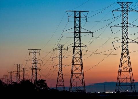 شركات التأمين المصرية والأردنية تتنافس لاقتناص مناقصة تغطية مشروع الربط الكهربائى بين البلدين