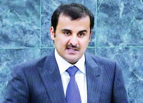 السليطي: الديوان الأميري إدارة عليا لكل التنظيمات الإرهابية في قطر