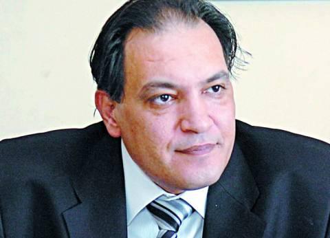 """""""المصرية لحقوق الإنسان"""" تشكل غرفة عمليات لمتابعة الانتخابات الرئاسية"""