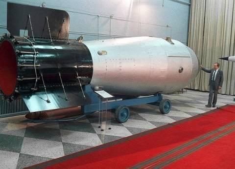 بعد تجربتها النووية.. هل تخضع كوريا الشمالية لعقوبات مجلس الأمن؟