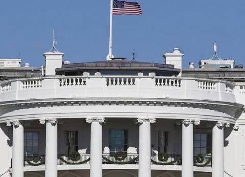 عاجل| البيت الأبيض: ترامب ما زال يرغب في سحب القوات الأمريكية من سوريا