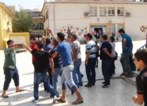 مصرع عامل بعد إصابته في مشاجرة مع طالبين بسوهاج