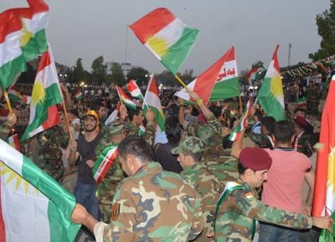 «صفقة تاريخية مع العراق».. السيناريو الأقرب لكردستان بعد الاستفتاء