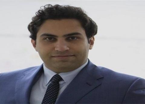 """أمين """"الحركة الكشفية"""":بطالة المنطقة العربية أكثر من ضعف المعدل العالمي"""