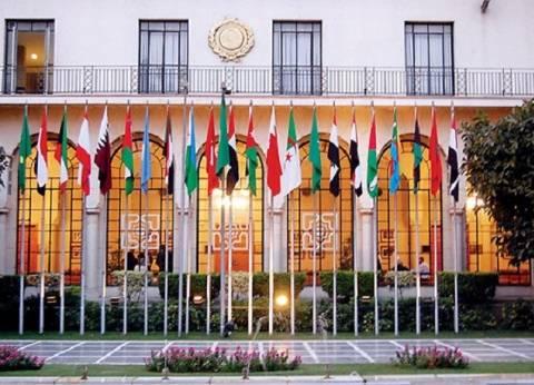 عاجل| عفيفي: جامعة الدول العربية تتضامن مع المصريين ضد الإرهاب