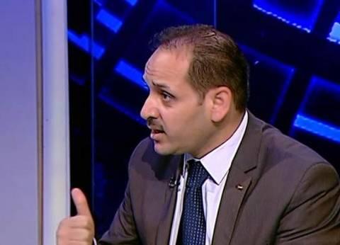 """شعث: الفلسطينيون ينتظرون قرارا من الأمم المتحدة في """"حق العودة"""""""