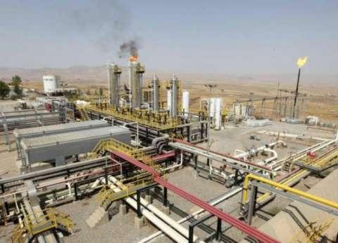 ارتفاع أسعار النفط بفعل إجراءات تحفيز للاقتصاد من الدول الكبرى
