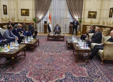 """وكيل """"دفاع النواب"""": إشاعات الاختفاء القسري هدفها تشويه صورة مصر"""