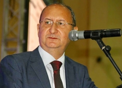 مصر تستضيف 52 دولة بـ«منتدى المشروعات الصغيرة»