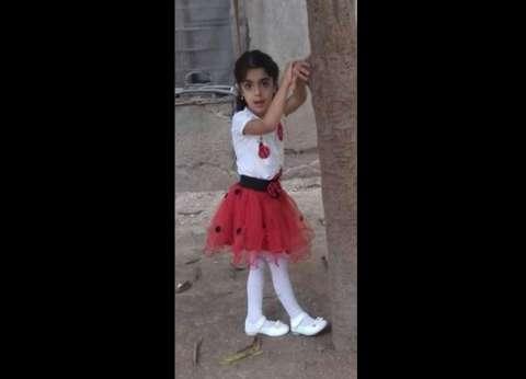 """نورا خليل لـ""""الوطن"""": قتل الطفلة سارة جريمة جديدة للأتراك في سوريا"""