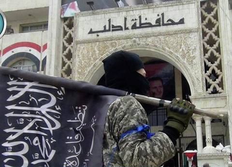 """الأمم المتحدة: ممارسات الإرهابيين في إدلب """"جرائم ضد الإنسانية"""""""