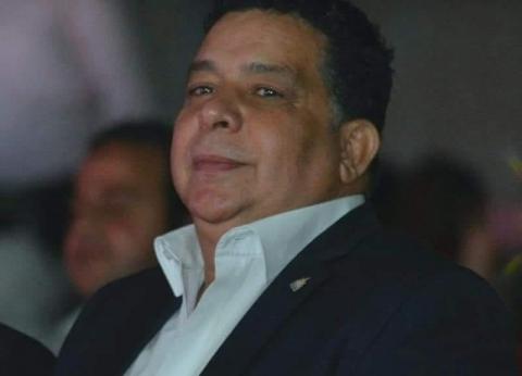 """أمين عام جامعة عين شمس: 39 شركة بمعرض """"صنع بفخر في مصر"""" هذا العام"""