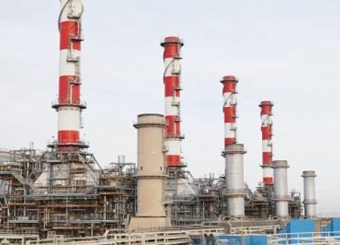 فصل التيار الكهربائي عن 4 قرى في دمياط 3 أيام