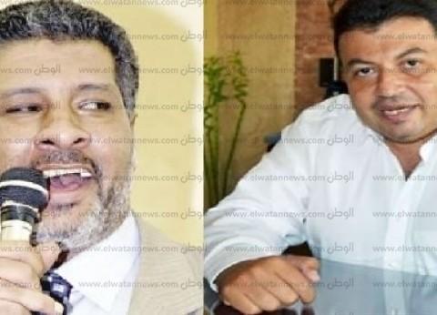 رافضوا «عليا الوفد»: «فؤاد» رئيسا لـ«برلمانية الحزب» بدلا من «أبو شقة»