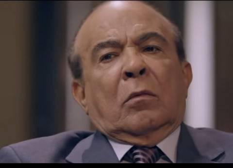 """الجيار: """"حرب كرموز"""" محاولة للخروج بالفيلم المصري من الموضوعات المعتادة"""