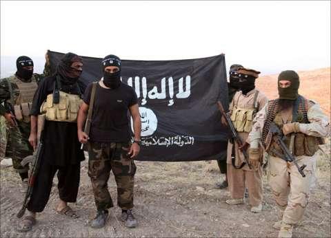 الشرطة المغربية تفكك خلية إرهابية تنتمي لداعش شمالي البلاد