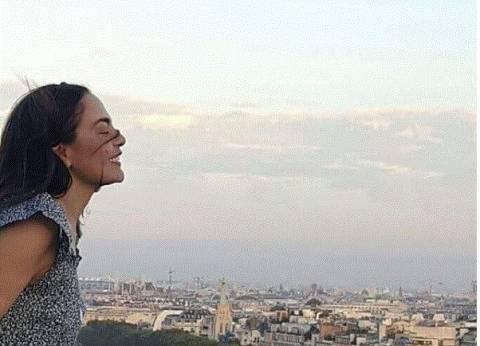 """في عيد ميلادها.. أول حوار إذاعي لـ""""شيريهان"""": أمرض وأشفى بالموسيقى"""
