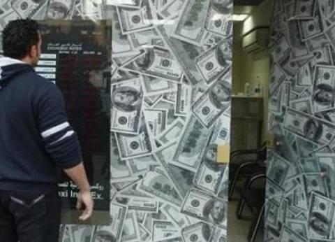 سألنا «المواطن»: «تعرف إيه عن الدولار؟».. فقال: عُملة أمريكا.. وسبب «البلاء والغلاء»