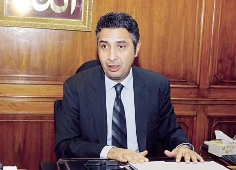 190 مليون جنيه تمويلات بنك ناصر لمشروعات المرأة
