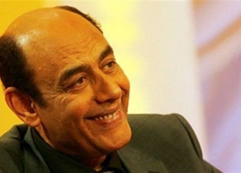 أحمد بدير: الانتخابات الرئاسية أظهرت وفاء المصريين للشهداء