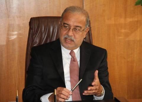 عاجل| وصول رئيس الوزراء إلى مطار القاهرة لمتابعة تطورات الطائرة المفقودة