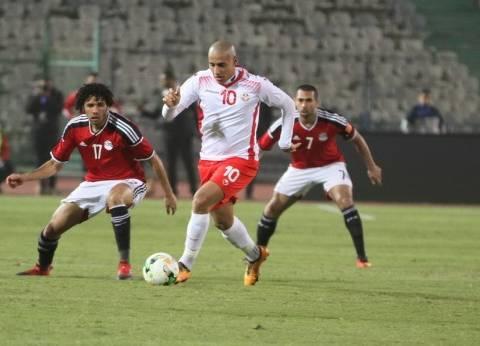 شارك برأيك| ما تقييمك لأداء المنتخب المصري في مباراته أمام تونس؟