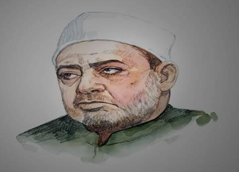 بروفايل: أحمد الطيب.. سفير «الوسطية»