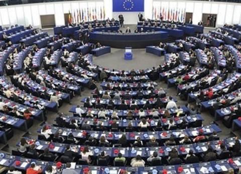 """الاتحاد الأوروبي: نقف بجانب أمريكا وفرنسا وبريطانيا بعد """"ضرب سوريا"""""""