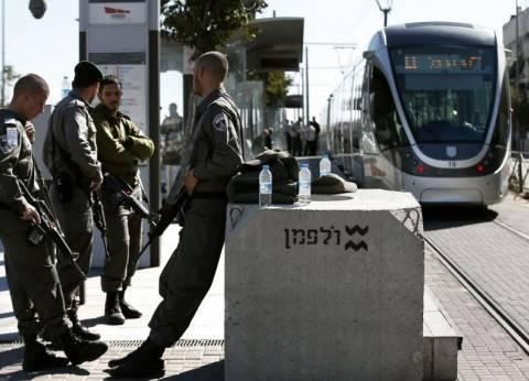 اعتقال حارس أمن إسرائيلي أخبر كذبا عن وجود فلسطيني مسلح