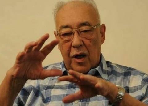 """فؤاد علام: على المواطنين تشكيل """"لجان شعبية"""" لحماية دور العبادة"""
