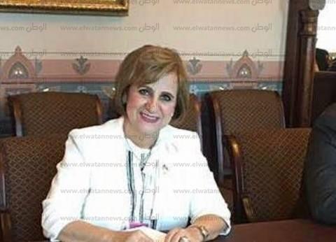 نائبة: ضبط سفينة متفجرات من تركيا إلى ليبيا يثبت تمويلها للإرهاب