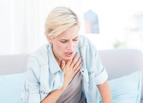 التوقف عن هذا الدواء قد يصيبك بجلطة دماغية أو أزمة قلبية.. تعرف عليه