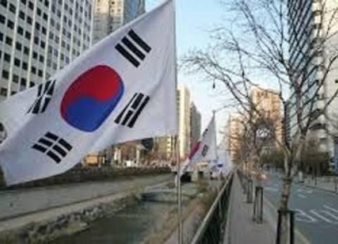 """كوريا الجنوبية ترفع أعلام إعادة التوحيد الوطني """"تحفيزا"""" لنجاح القمة"""