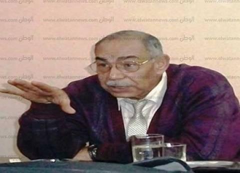 """""""سالم"""": مديريات القوى العاملة تعرقل تقنين النقابات المستقلة"""
