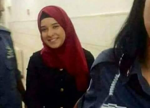 والدة «نورهان»: أعدموا ابنة عمتها أمامها.. وحكم عليها بالسجن 13 عاماً