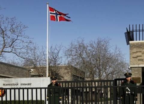 النرويج تعلق صادرات السلاح للإمارات بسبب الحرب في اليمن