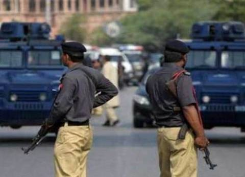 """باكستان تطلق سراح نحو 2000 من أنصار حزب """"عمران خان"""" المعارض"""