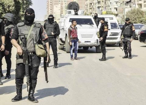 الجيزة: تعديل الخطط الأمنية بسبب تزايد العمليات الإرهابية
