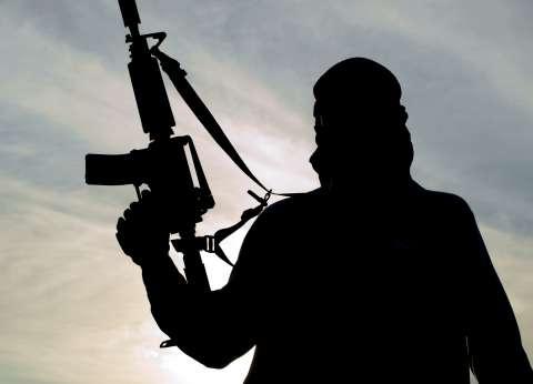 """خبراء يوضحون لـ""""الوطن"""" الأساليب الحديثة في مكافحة الإرهاب"""