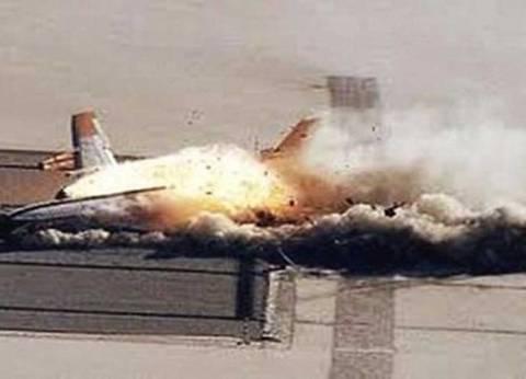 مقتل طيّار في اصطدام طائرتين سياحيتين قرب أونتاريو الكندية