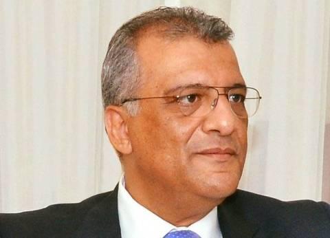 الرئيس التنفيذى لمدينة الأثاث: توفير 30 ألف فرصة عمل لتحقيق عائد 50 مليار جنيه سنوياً