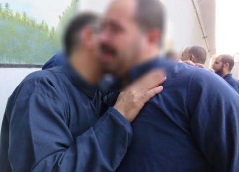 """""""الداخلية"""": الإفراج بالعفو عن 237 سجينا بينهم أقدم محبوس قضى 45 عاما"""