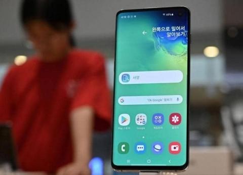جوجل تحذر من خطر يهدد هواتف الأندرويد.. 400 تطبيق لم يتم فحصهم