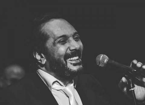 علي الحجار يحيي أولى حفلاته بعد رمضان على مسرح ساقية الصاوي.. الأربعاء